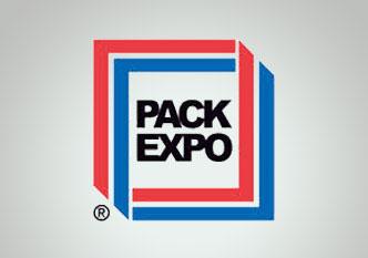 Pack Expo - Las Vegas - USA
