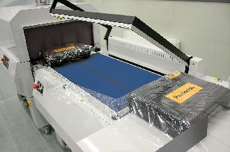FP870A Toolbox
